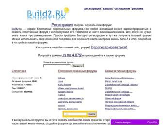 9758459409e645f42043ca3a1ed2ebede1639958.jpg?uri=build2