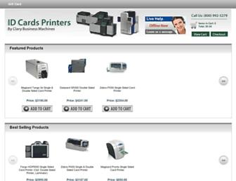 975d2bee53d1f91d9c4ed7f43eb971161616f40b.jpg?uri=idcards-printers