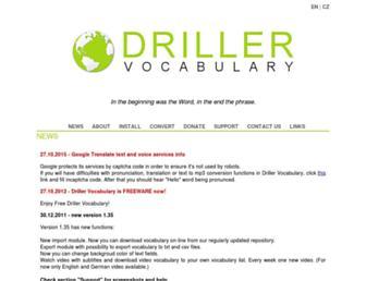 975da1206b033883241471e228bff5eab1c77cce.jpg?uri=driller-vocabulary
