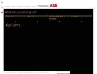 976d02112faa4d7deed12d65f5e0ba51c159e956.jpg?uri=abb