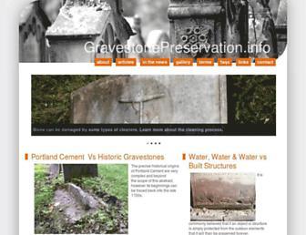 97714da5e560b5be6c42c31d8d2845aa50572a53.jpg?uri=gravestonepreservation