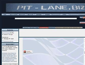 97733fdbf3c241ffaa80f5b90b304ae1a221d9e2.jpg?uri=pit-lane