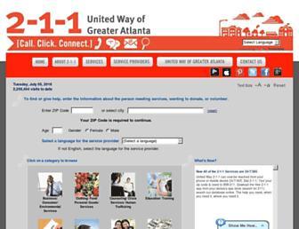 9776ec77dc907c7e8e5e7025d7130e2652967414.jpg?uri=211online.unitedwayatlanta