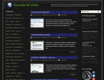 9778643f860d35ae8682b20a8e2ee5a3bddfcc6c.jpg?uri=guaridadelinks.blogspot