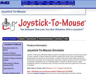 977939ab45226b80bd6b0bfc4f6f423109703fee.jpg?uri=joystick-to-mouse