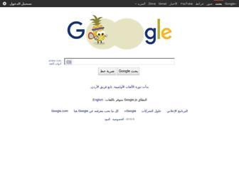9779b6327f77e91aa2293a1dc979122195039cbb.jpg?uri=google