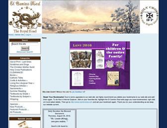 977e0d86625871c09bb41515a6fcc0787deb9da0.jpg?uri=catholic-christian-home-school-saint-prayer-book-gift-store