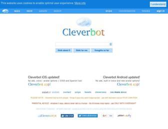 97843587e2a87ec96435a8a11bb128c992613619.jpg?uri=cleverbot