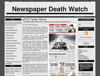 97846c963a13ee862aef88e805cd3b56caf512bd.jpg?uri=newspaperdeathwatch