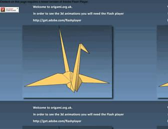 978e59d6f0393bef4ec188e0c5b3e9c7aa77139f.jpg?uri=origami.org