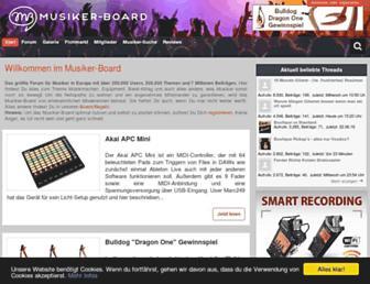 9796a5219b7f515a1275103868723c3eb64977ed.jpg?uri=musiker-board