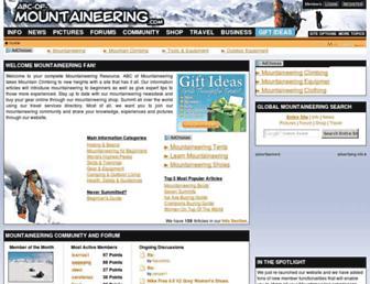 97a6245b3c457479928c6a5162deacdeafb0e733.jpg?uri=abc-of-mountaineering