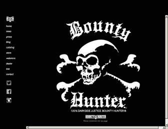97a6b2e8c2cd849f35a80d8b298778d09d498d5d.jpg?uri=bounty-hunter