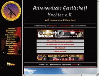 97a74daee5d1124b70febcf2ad77aef21dafe0b9.jpg?uri=astronomie-buchloe