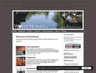 97a8298f3cc703116347229e8fe3f1c222696e69.jpg?uri=world-nomad