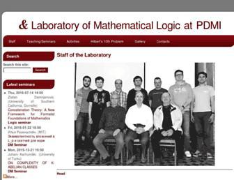 97acc6369b0e97bc6be52e791de3aee0e0f94c40.jpg?uri=logic.pdmi.ras