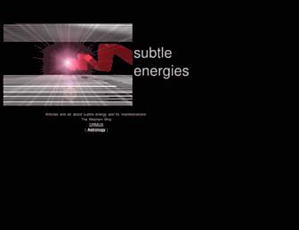 97b1c7019e0ddf633378ae074c09c570adedc96b.jpg?uri=subtleenergies