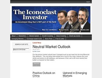 97b93c7b60be288c96ee70894512c284f10859e7.jpg?uri=iconoclast-investor