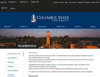 97bf2fdd4b03d51110e6d813a6096b3ec41186fb.jpg?uri=academics.columbusstate