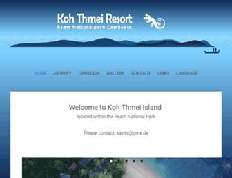 97c540aeb94f4f099f3ae0a4d3d0044d5fbd455a.jpg?uri=koh-thmei-resort