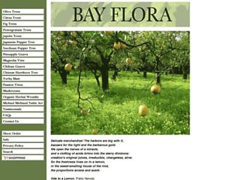 97c77fa9058535a0f68b86059d19b15ea771eb47.jpg?uri=bayflora