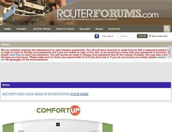 97c846a3bc41cd4488b70a3db46cc1b770293ae7.jpg?uri=routerforums