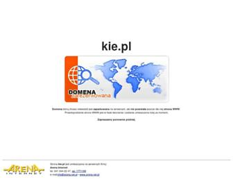 97cc7e2d84765ebee2756305de4217cf129e61e6.jpg?uri=kie