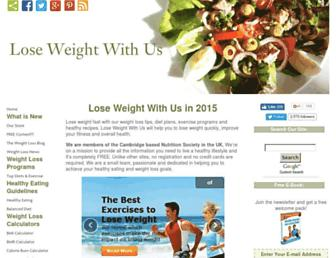97da68f9b94eb4946b1bfc5fcfc20678a09f4a89.jpg?uri=lose-weight-with-us