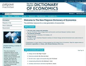 97da96a3a6e2e5eb76fa599245ec6900269143a1.jpg?uri=dictionaryofeconomics