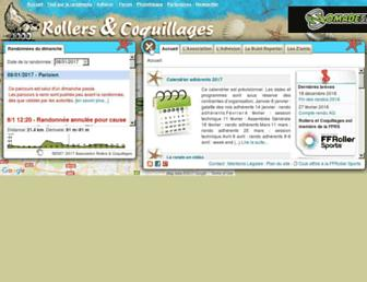 97e29de005b7e3b5ffc9dc1fdbf32d9795a0b13d.jpg?uri=rollers-coquillages
