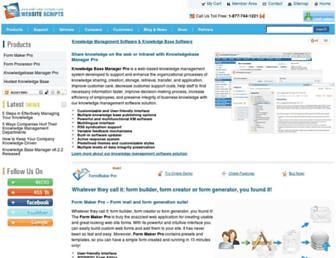 97e4d0c2f08145924092e4f27676740666e9b4a5.jpg?uri=web-site-scripts