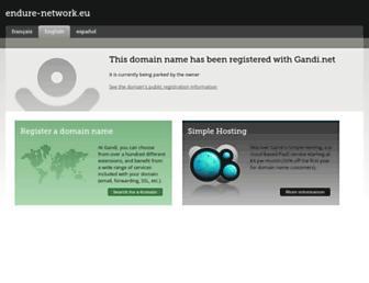 97f105a237d5268fc02df7a8b23c34d844312f1c.jpg?uri=endure-network