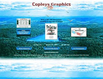 97f2106c377efee3d678519426d630c0f31bc27b.jpg?uri=copleys