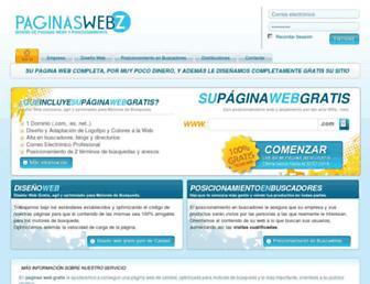 97f3fe69835b8123955141c1e3b23d869899493a.jpg?uri=paginaswebz