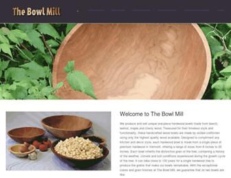 97f4d4850a7edae04bc5d0fb1c9d26d03264948b.jpg?uri=bowlmill