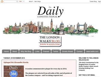 97fbf72ec9d4f74d23537568f781e2d2951397da.jpg?uri=londonwalkblog.blogspot