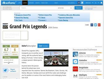 97fe8cbaa6bf1d800964b33aa8bf0159d9505f3f.jpg?uri=grand-prix-legends.en.softonic