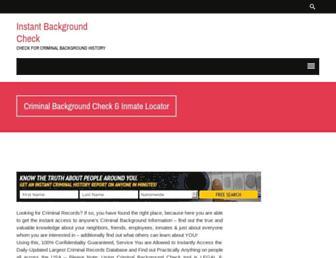 9804a74241db451b8edcf5886becc086696a34d4.jpg?uri=instant-background-check