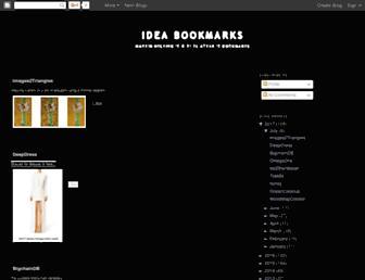 980515aa494af948c3f0327700bde5d2b9d2953c.jpg?uri=ideabookmarks.blogspot