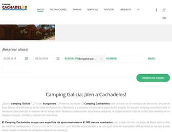 9805a03e585a63f57eae497e1335fca31ddeb381.jpg?uri=campingcachadelos