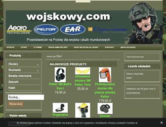 980cb7bf26ff5d6680068f10b7091103d27b1e55.jpg?uri=wojskowy