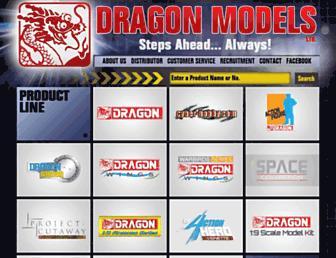 980fd9d34c55479d2343625e9a31d09865f7185c.jpg?uri=dragon-models
