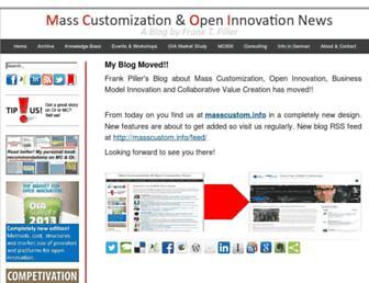 98114ffde6a197f083ea634ad2520be322610d8d.jpg?uri=mass-customization.blogs