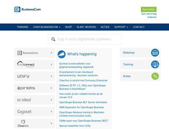 support.televersal.com screenshot