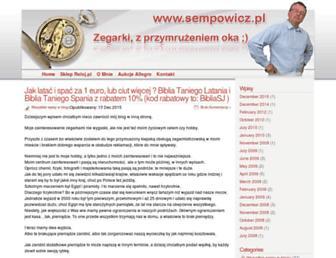 981de1bf62da74393e48ed106c4bd3d3c1d42aac.jpg?uri=sempowicz