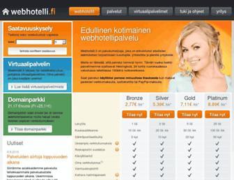 981efa8f05a5f45739c203394d640228d3daff6b.jpg?uri=webhotelli