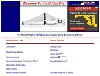 982c4d96a48840932f36b864c057ba2c5481afbd.jpg?uri=bridgesite
