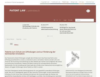 982f71e44659256eb9a7dfae84fef46d8b22bfb4.jpg?uri=patentlaw