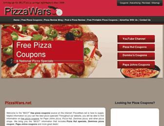 9832119a8b6e65049a1804b483e94da0ae5a5c03.jpg?uri=pizzawars