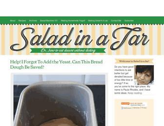 984cf7e94ed4a3447896d7f59dd6f2b53bf9d62f.jpg?uri=salad-in-a-jar